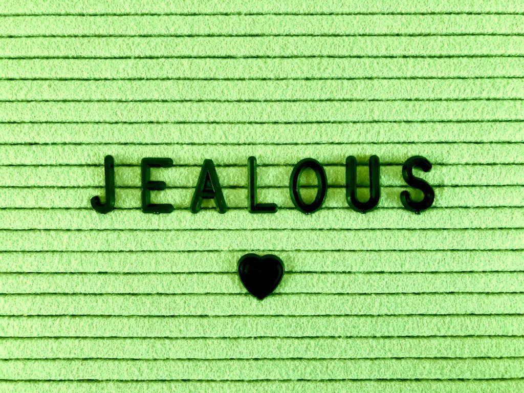 jealous t20 nRL7k8 scaled